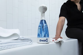 enozo-pro-ozon-hygiene.jpg