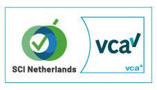 logo SCI Netherlands logo VCA1.jpg