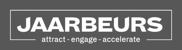 LOGO_JAARBEURS-payoff-a0b4593c8a_edited.