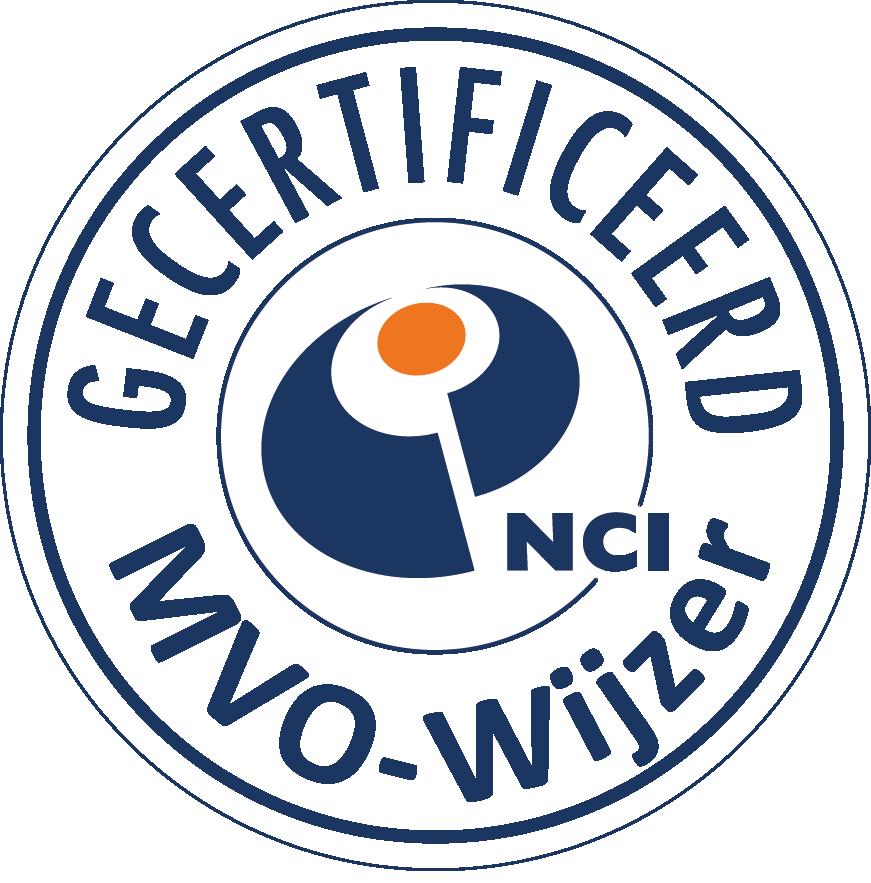 MVO-Wijzer_NCI logo.png