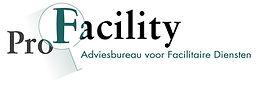 ProFacility.jpg
