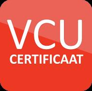 VCU-Certificaat.png