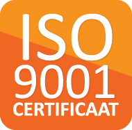 iso-9001.png
