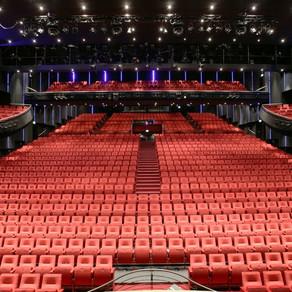 Stage Entertainment, Beatrix Theater