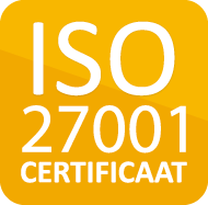 ISO-27001-1.png