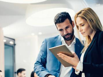 Consensus Group partner Ant Solutions behaalt de ISO 9001 én 2700
