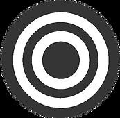 bullseyepng-clip-art-library-bulls-eye-p