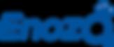 EnozO3_logo_PMS287 (1).png