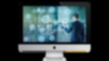 Ant-Solutions-Cloud-Management.png