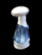 hygeia-fles-transparant.png