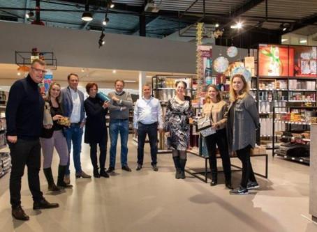 Review Schoonmaakjournaal PizzaMarketingSessie: de kracht van kwetsbare content