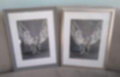 Enough framed.jpg