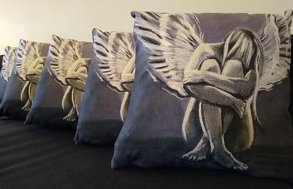 Enough cushions 4.jpg