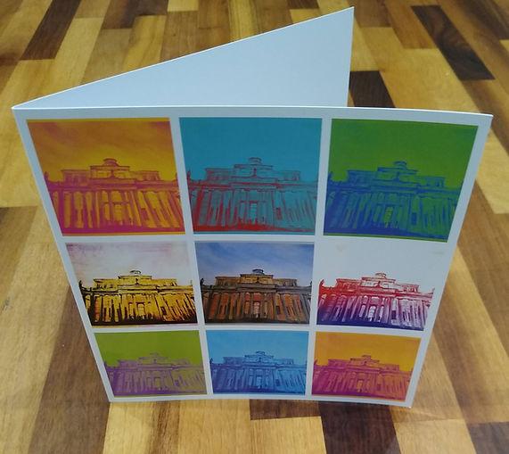 Pop art card.jpg