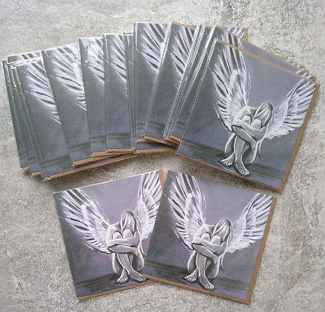 Enough cards.jpg