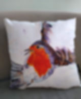 cushion robin.jpg