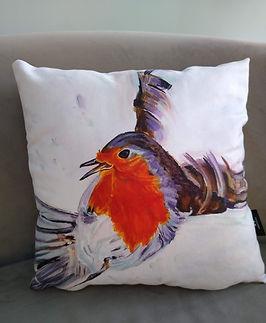 cushion robin.jpg