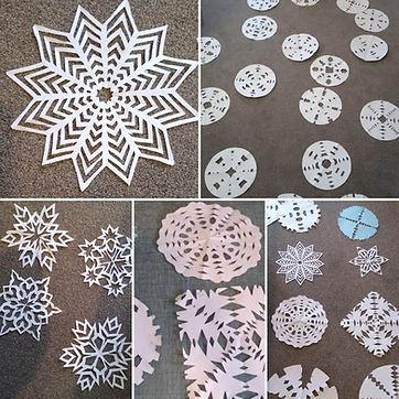 Snowflake comp judging 2.jpg