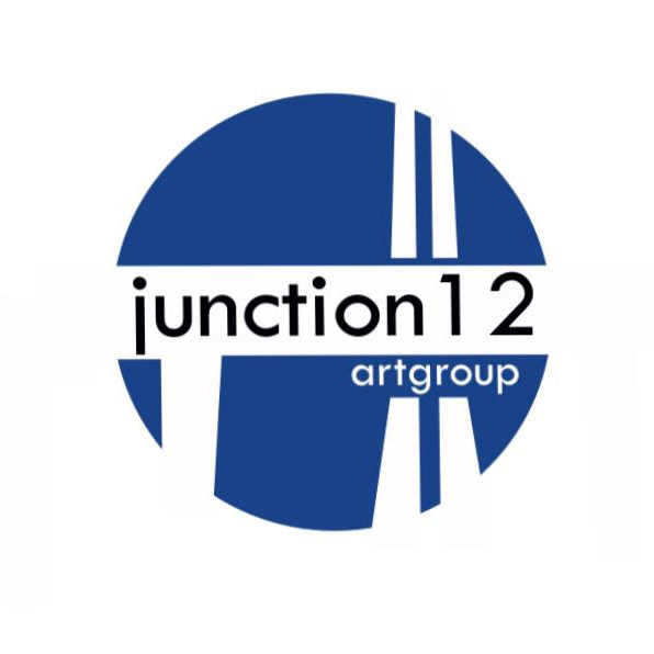 Junction 12 Art Group at Gardens Gallery
