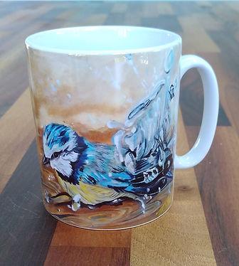 mug blue tit.jpg
