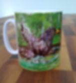 mug blackbird.jpg