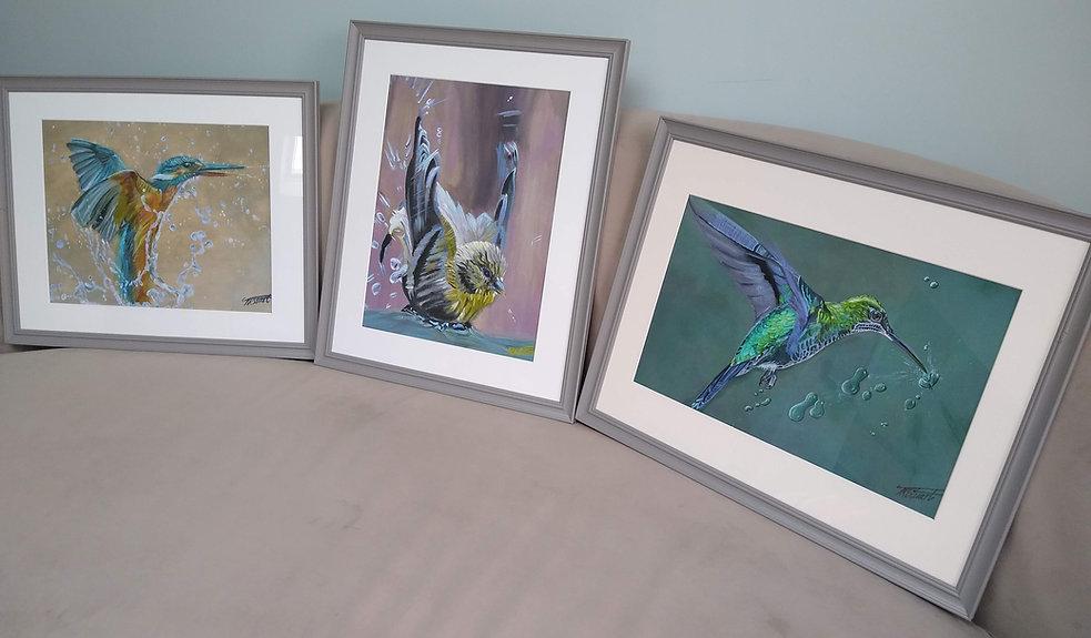 framed prints.jpg
