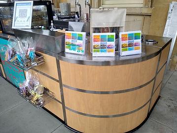 Heritage cafe kiosk 4.jpg