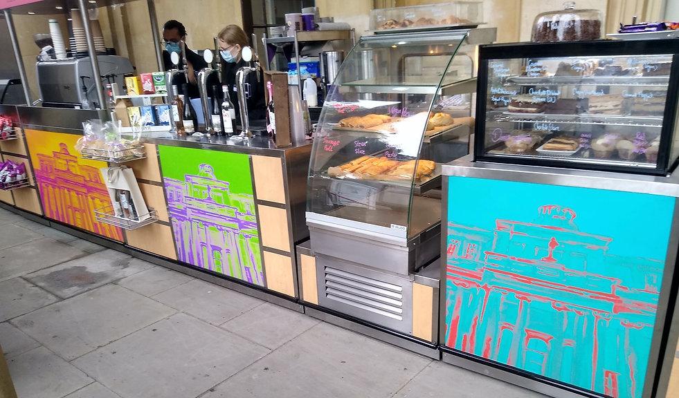 Heritage cafe kiosk 3.jpg