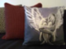 Enough cushion.jpg