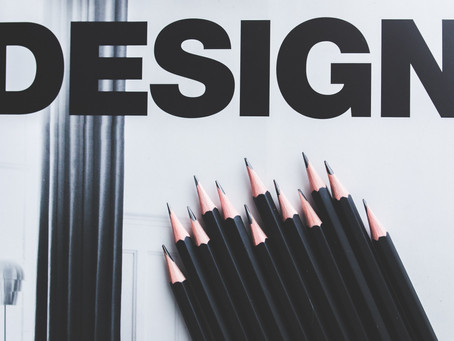 The Cardinal Role Of Design In Marketing