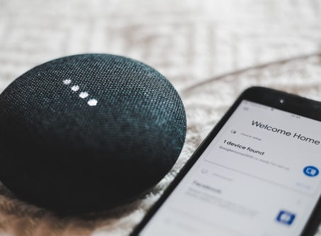 Why Is Voice The Future Of Marketing?
