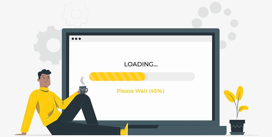 Scripbox Landing Page-03.jpg