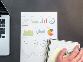 Pause, Analyse, Implement - A Three-Step Guide To Every Successful Content Plan