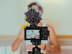 Is Video UGC Content The Push Your Content Marketing Strategies Need?