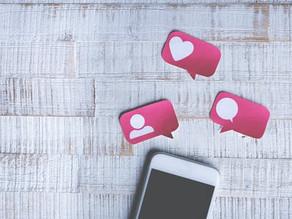 10 Must-Try Social Media Marketing Trends In 2020