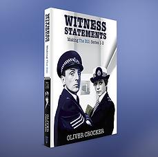 Witness-Statements-V2.png