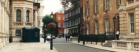 Downing_Street.jpg