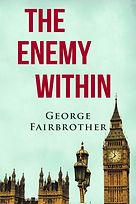 George Fairbrother 2-5-2019.jpg