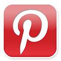 pinterest-logo-2.jpg