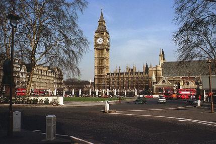 1280px-Parliament_Square_1980.jpg