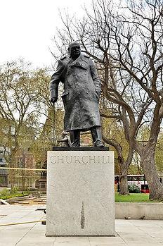 599px-Winston_Churchill_statue,_Parliame