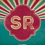 cropped-soulride-logo2-1.jpg