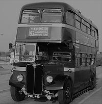 Bus_IMG_0446_(16188062768).jpg