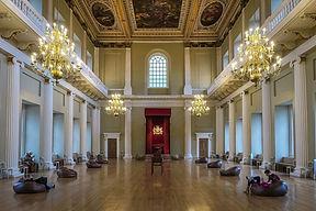 Banqueting_House_Interior.jpg