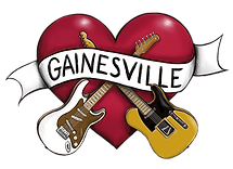 Gainesville_Logo1.png