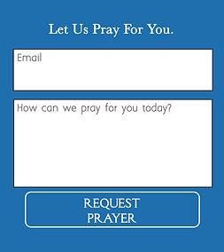 Prayer request Card.jpg