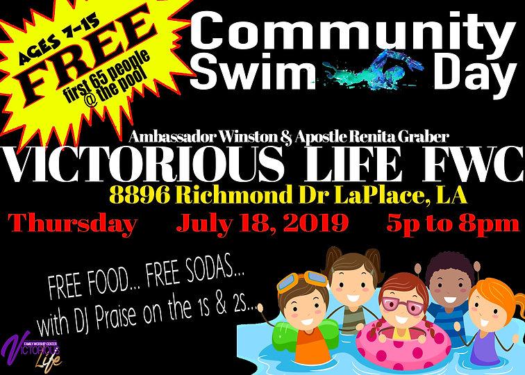 Free Swim Day2.jpg