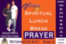 Noon Prayer.jpg