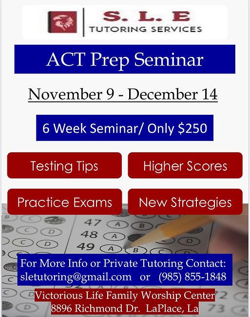 ACT Prep.jpeg