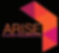 Arise Logo.png